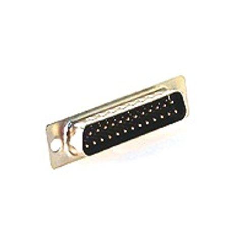 conector-db-25-para-montagem-solda-macho-71669.jpg