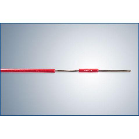 cabinho-flexivel-300v-70-c-1-00-mm-16-awg-rolo-com-100-m-30502c52a6.jpg