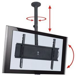 suporte-de-teto-com-inclinacao-para-tv-32-a-52-sky-pro-medio-altura-750-a-1-400-mm-multivisao-131749.jpg