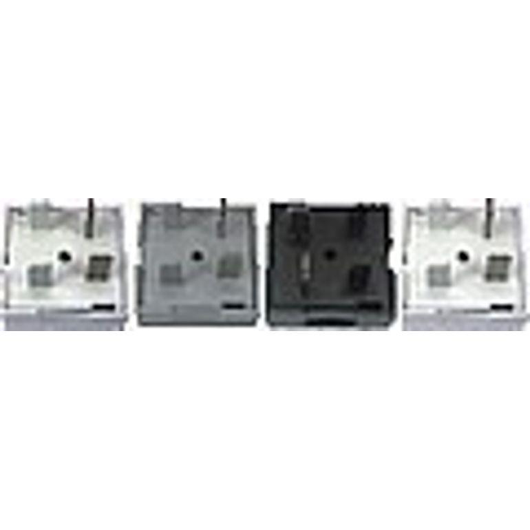 pino-para-tomadas-telefonicas-padrao-telebras-92d4a01eb0.jpg