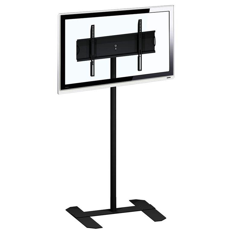 suporte-pedestal-de-chao-para-tvs-de-32-a-52-unipro-100-multivisao-d3c4f2.jpg
