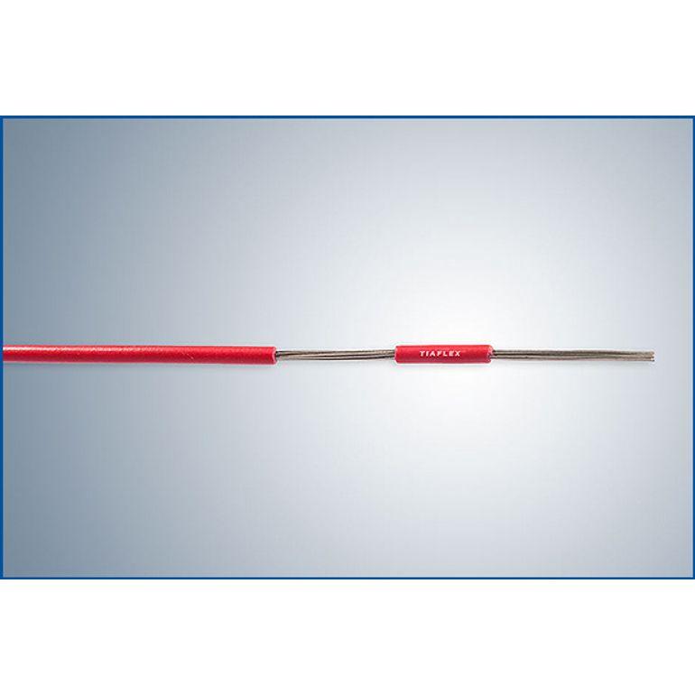 cabinho-flexivel-300v-70-c-0-50-mm-20-awg-rolo-com-100-m-31c3c5238c.jpg