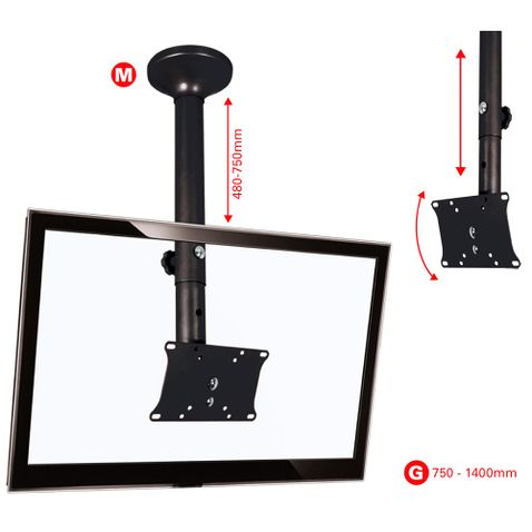 suporte-de-teto-com-inclinacao-para-tv-sky-200-multivisao-288009.jpg