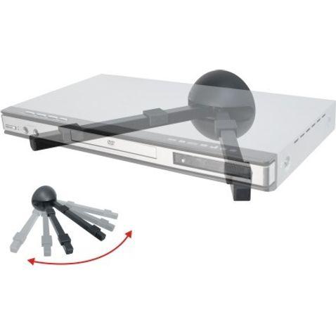suporte-para-dvd-receiver-ou-acessorio-sdvd-20-multivisao-133157.jpg