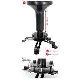suporte-para-projetor-pequeno-altura-fixa-145-mm-multivisao-fa76cb.jpg