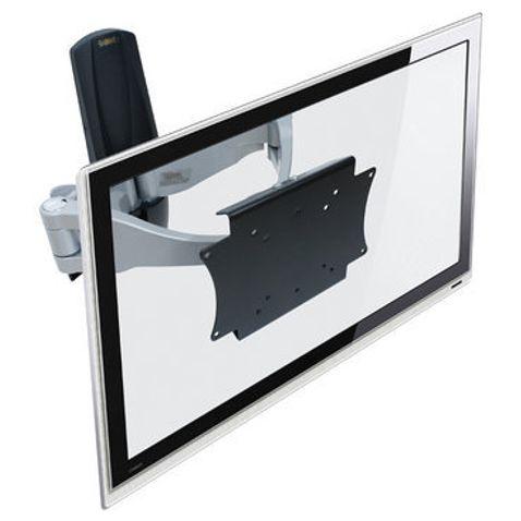 suporte-articulado-com-inclinacao-para-tv-de-22-a-32-lew-8322-multivisao-131359.jpg