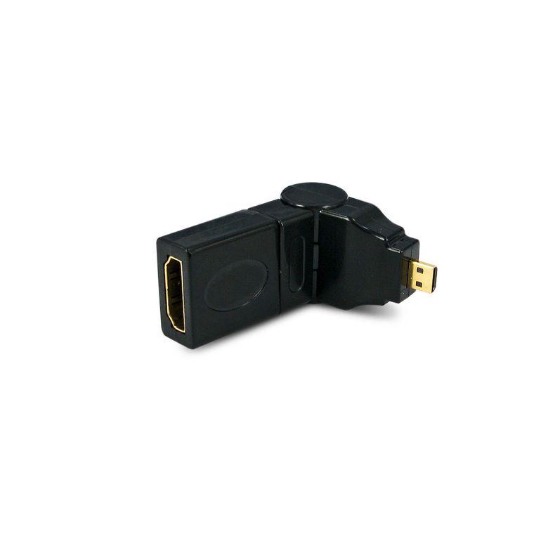 adaptador-hdmi-femea-para-micro-hdmi-macho-360