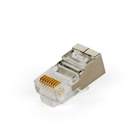 Conector-RJ45-Blindado-Cat5e-8vias-6516-2