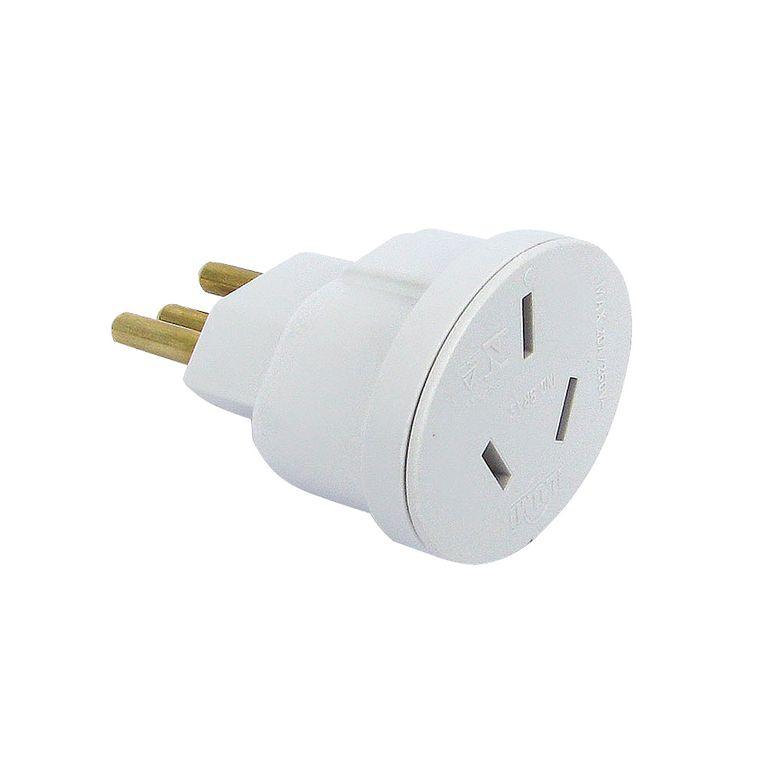 plug-adaptador-ac-3-pinos-chato-padrao-europeu