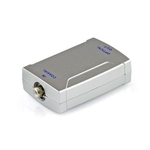conversor-coaxial-para-optico-762433-a