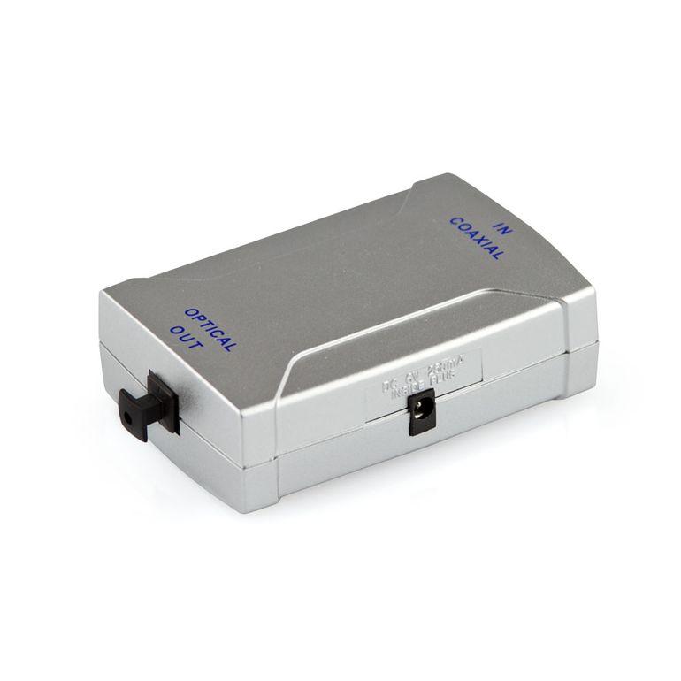 conversor-coaxial-para-optico-762433-b