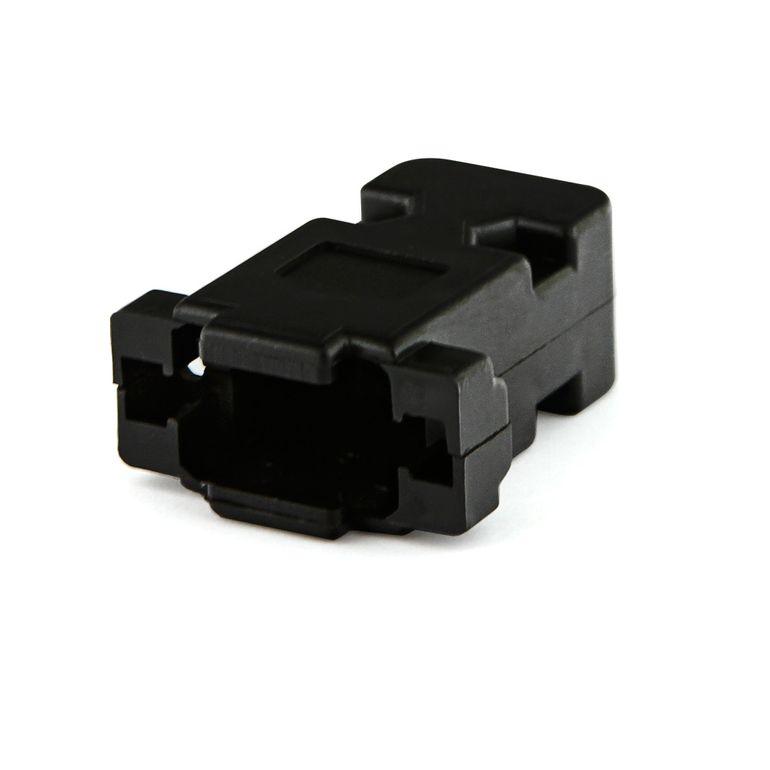 275158-capa-conector-vga-15-pinos-plastico-niquelado-kit-longo