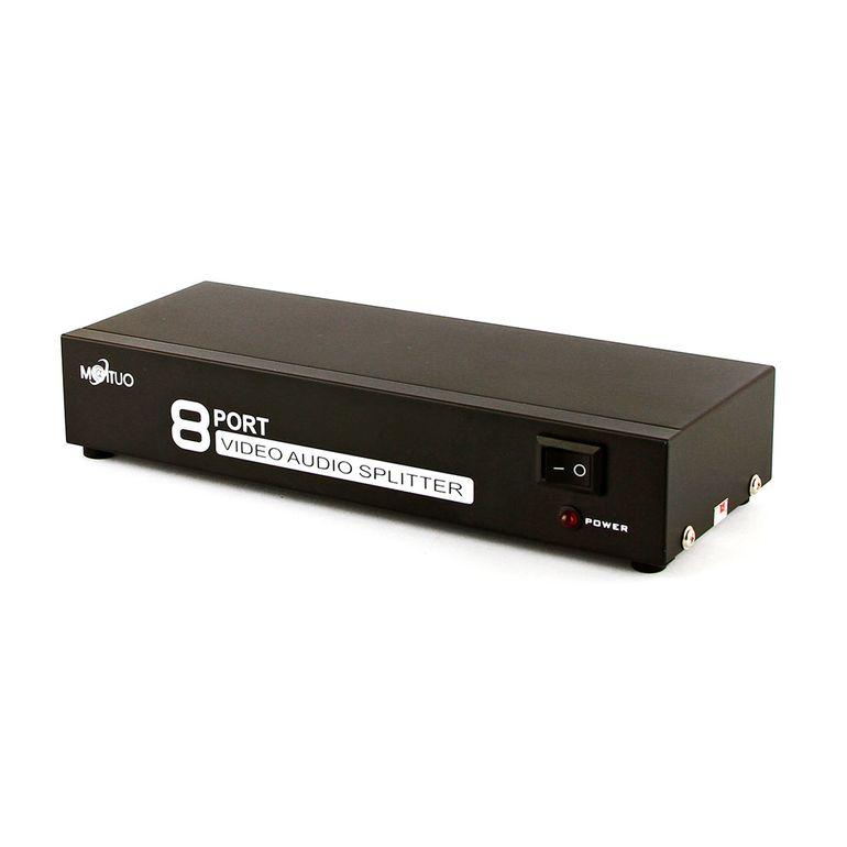 273787-distribuidor-de-audio-e-video-1-para-8-2