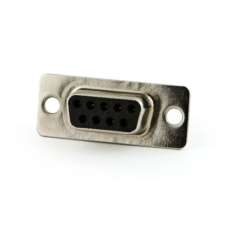 275166-conector-db9-para-solda-femea