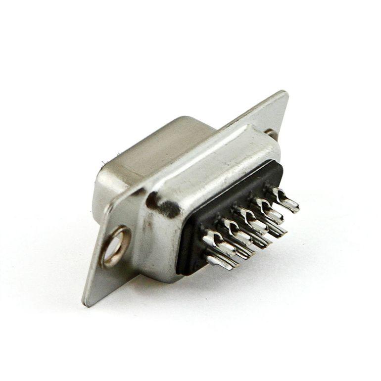 275166-conector-db9-para-solda-femea-2
