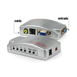 286740-conversor-pc-tv-1
