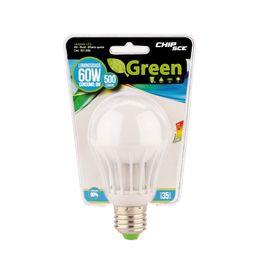 2060-lampada-led-6w-branco-quente