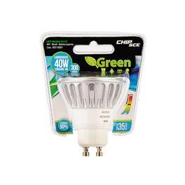 5001-led-dicrolica-gu10-4w-branco-quente