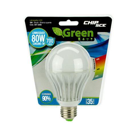 2090-lampada-led-9w-branco-QUENTE