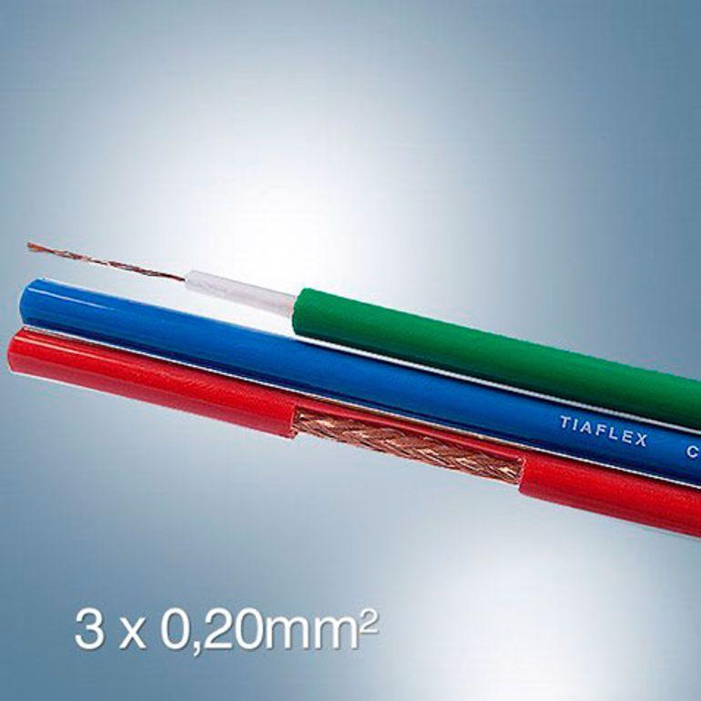 cabo-video-componente-paralelo-3x0-20-mm-por-metro-988518ed70