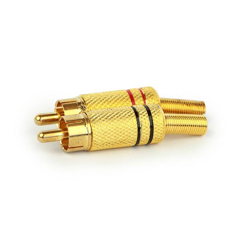 242052plug-rca-dourado-4mm1