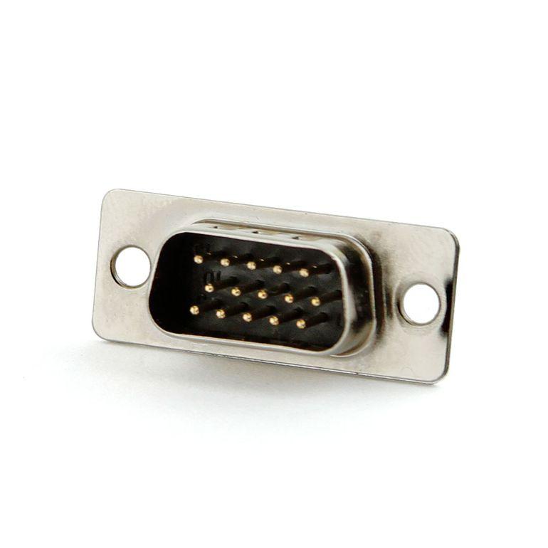 275162conector-hd-15-pinos-para-solda-macho-cirilocabos-1