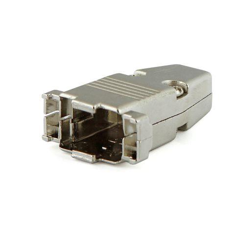 275157capa-conector-vga-15-pinos-metal-niquelado-kit-longo-cirilocabos-4