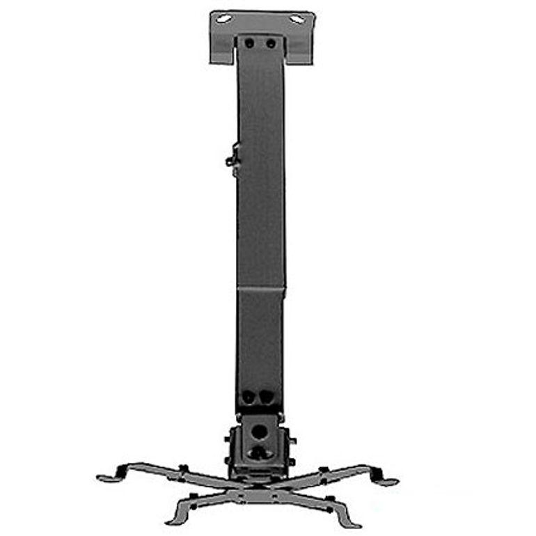 472886-suporte-para-projetor-ft-pr-2-fixatek-cirilocabos