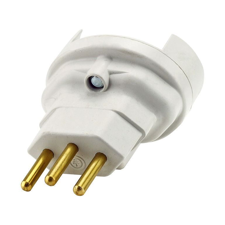 333986-3-adaptador-de-energia-modelo-antigo-para-entrada-novo-cirilocabos