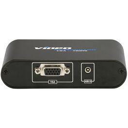 7183-1-Conversor-VGA-para-HDMI-com-Audio-P2-Video-Converter-CiriloCabos