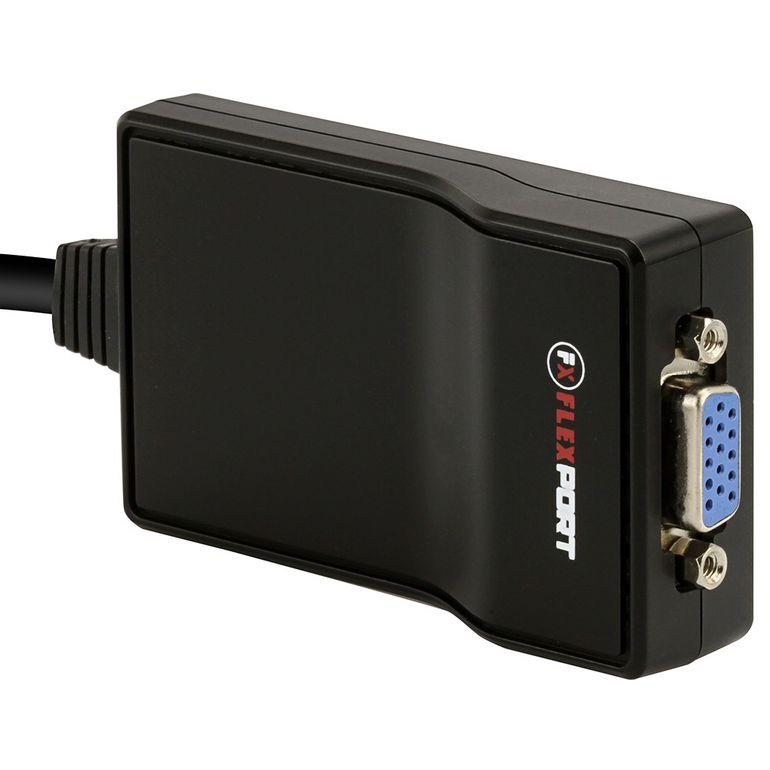 417903-2-adaptador-usb-para-vga-CiriloCabos