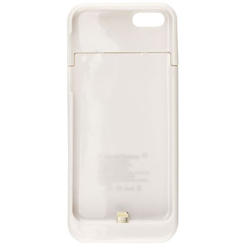 7186-1-Carregador-de-Bateria-Power-Bank-External-Case-iPhone-5-Branco-cirilocabos