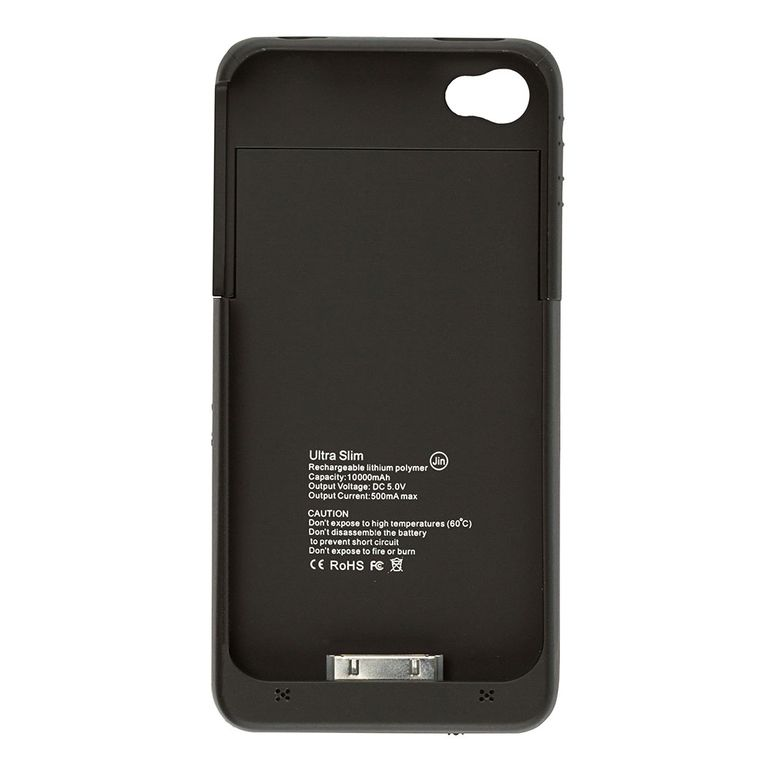 7188-1-Carregador-de-Bateria-Power-Bank-External-Case-iPhone4-preto-cirilocabos