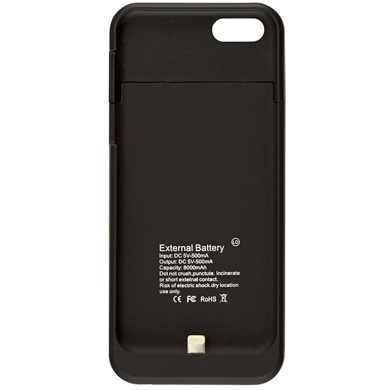 7186-1-Carregador-de-Bateria-Power-Bank-External-Case-iPhone-5-preto-cirilocabos