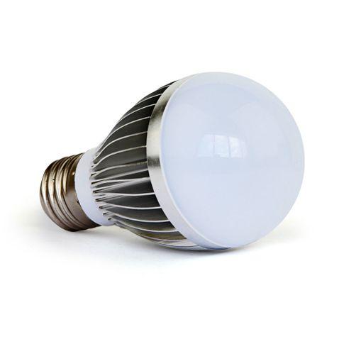 7007-lampada-de-led-e27-5x1w-branca-natural-cirilocabos
