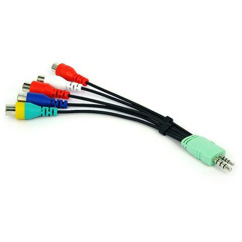 969203-Cabo-Adaptador-para-TV-LED-Samsung-D5500-Cirilo-Cabos-1