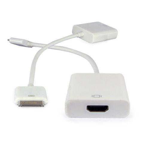 949616-Adaptador-HDMI-para-Ipad-Cirilo-Cabos