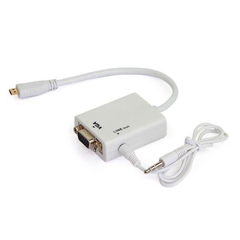 6899-Cabo-Adaptador-Micro-HDMI-para-VGA-com-Audio-Cirilo-Cabos-2