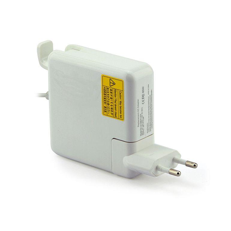 7151-Fonte-Carregador-para-Apple-MacBook-Pro-Retina-A1398-A1424-85W-Cirilo-Cabos2