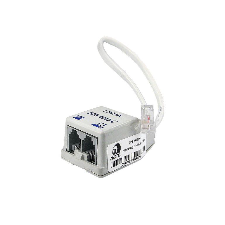 766208-Micro-Filtro-ADSL