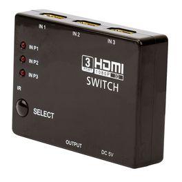 6639-SWITCH-HDMI-3x1---com-Controle-Cirilo-Cabos-2