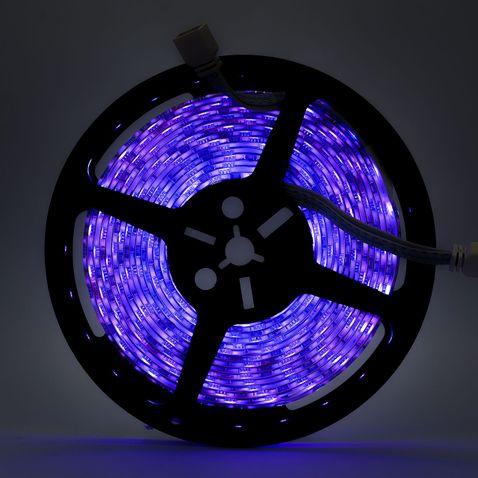 Fita-LED-Auto-Adesivas-FW-5050-RGB-30RW-5-metros-Cirilo-Cabos-azul