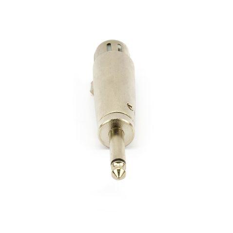 Adaptador-P10-Macho-para-XLR-Femea-Cirilo-Cabos-1