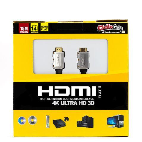 7250-Cabo-HDMI-FLAT-Desmontavel-1.4-Ultra-HD-3D-15-metros---Ciirlo-Cabos-1