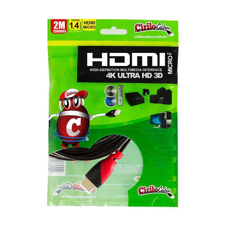7257-Cabo-MICRO-HDMI-para-HDMI-1.4-Ultra-HD-3D-2-metros-Cirilo-Cabos-1