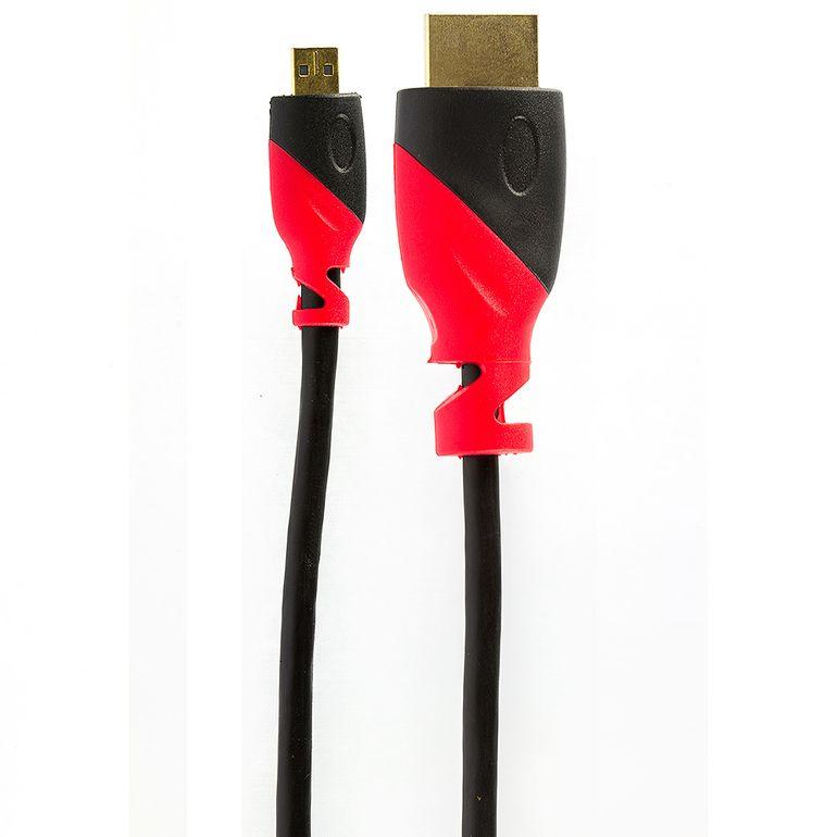 Cabo-MICRO-HDMI-para-HDMI-1.4-Ultra-HD-3D-5-metros-Cirilo-Cabos