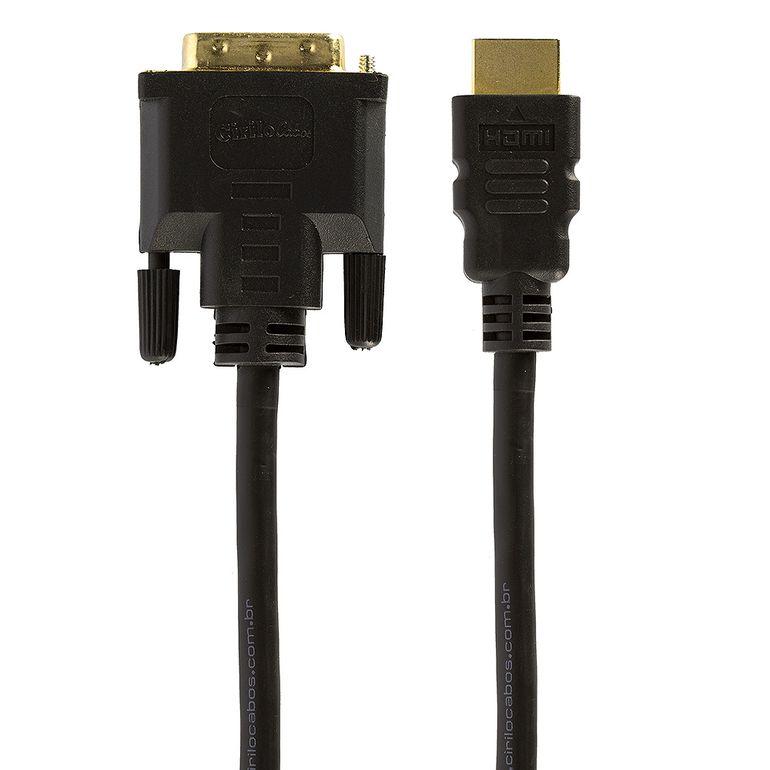 Cabo-DVI-para-HDMI-CiriloCabos-1