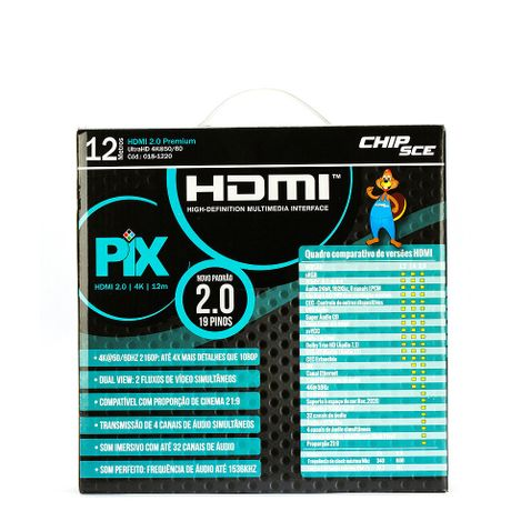 Cabo-HDMI-2.0-4K-Ultra-HD-3D-19-Pinos-Cirilo-Cabos-12-m-2