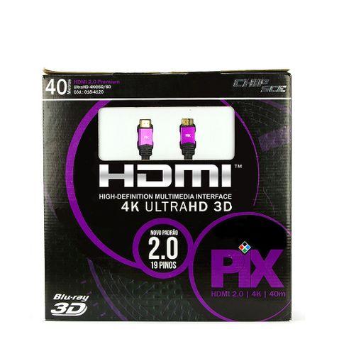 Cabo-HDMI-2.0-4K-Ultra-HD-3D-19-Pinos-Cirilo-Cabos-40m-1