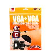 Cabo-VGA-1-metro-Cirilo-Cabos-1